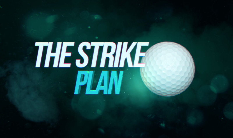 The Strike Plan