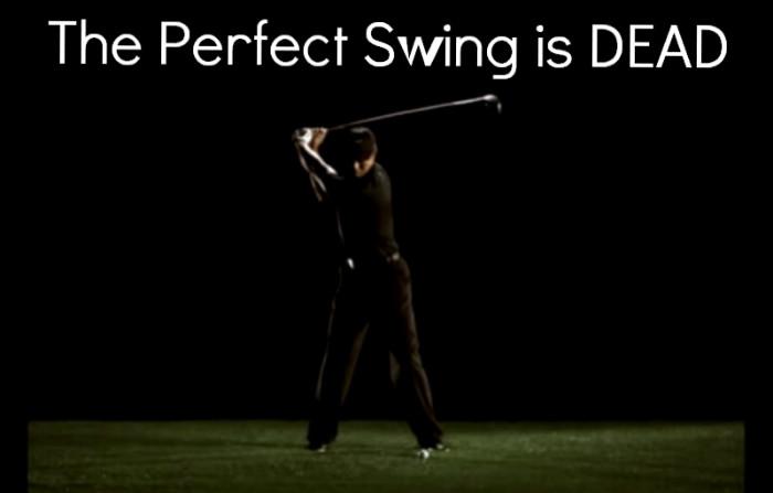 model swing