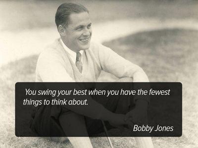 Bobby-Jones-Swing1