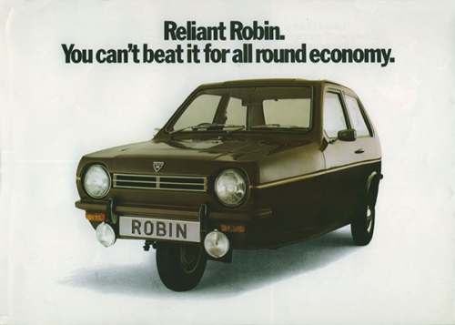 reliant_robin_600