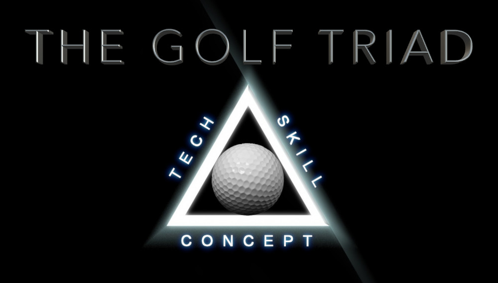 Find your Golf Swing Tempo - Adam Young Golf