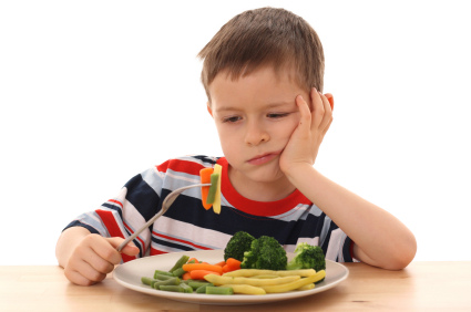 boy-eating-vegetables1
