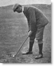 putting-ancient-golfer