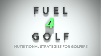 fuel4golf email