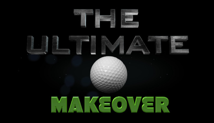 ultimate makeover main downsized