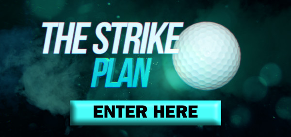 Strike plan enter