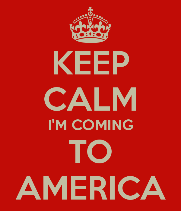 keep-calm-i-m-coming-to-america