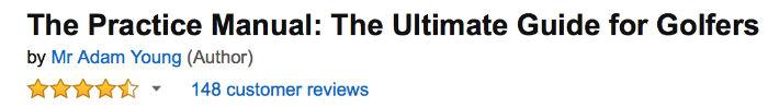 148-reviews