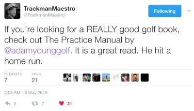 trackman-maestro-quote