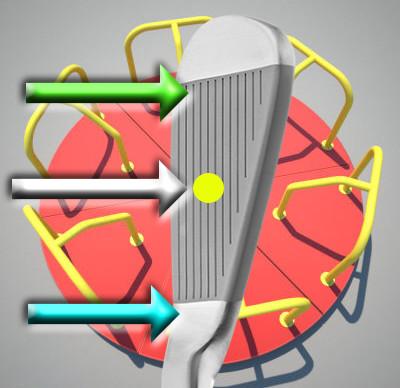merrygoround-iron