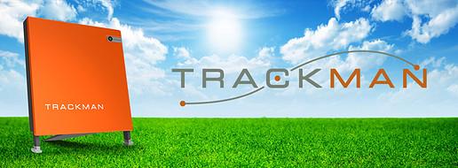 trackman-4