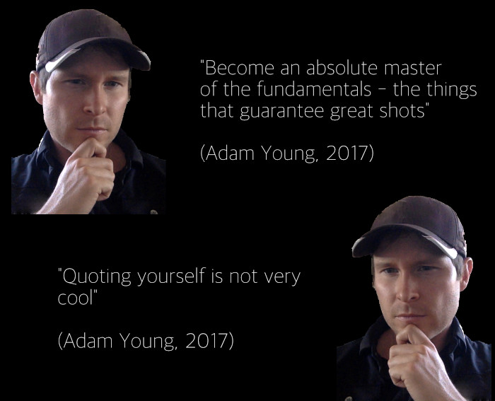 adam-young-golf-quote