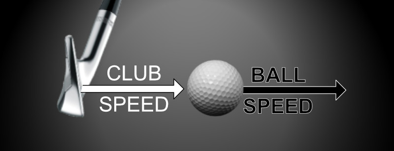 club-speed-ball-speed