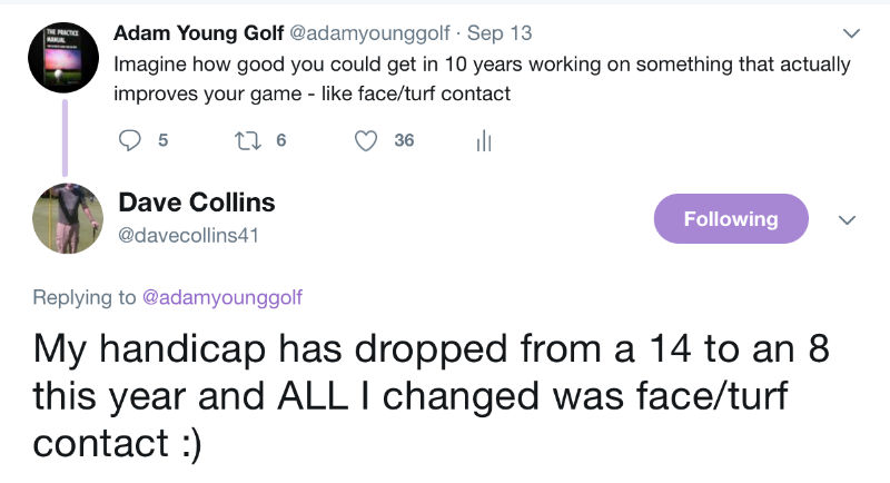 dave-collins-tweet