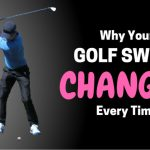 why-your-golf-swing-changes-front