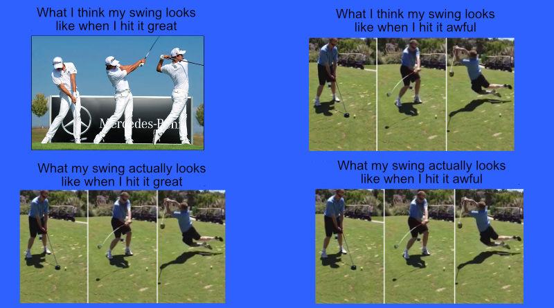 think-my-swing-looks-like-2