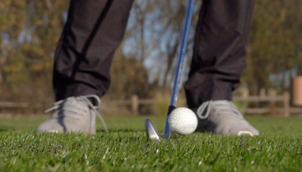 The Quickest Way To Lower Your Golf Scores Adam Young Golf